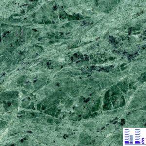 da-marble-xanh-napoli-mt-egr11002
