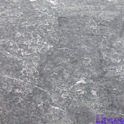da-marble-den-mt-ma13