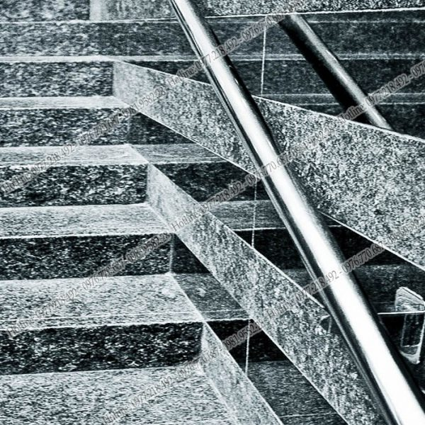 da-marble-den-mt-ma13_mh