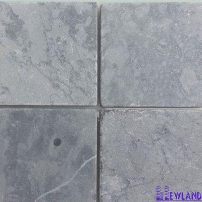 da-marble-den-mt-ma15