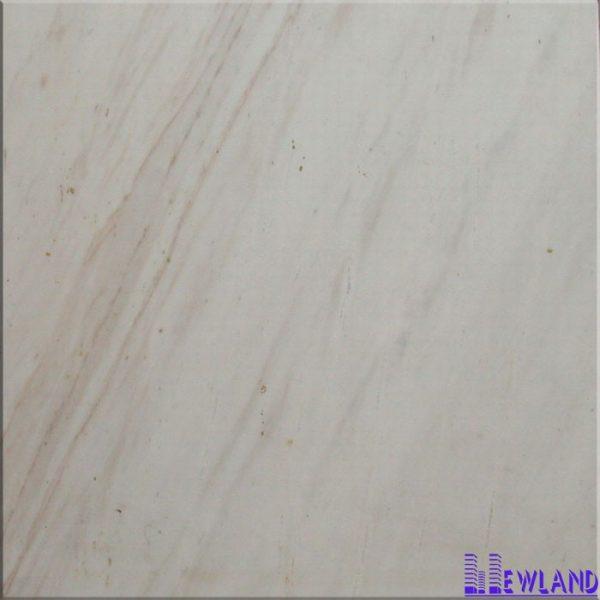 da-marble-van-go-mt-ma0029
