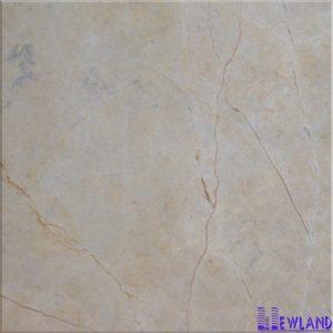 da-marble-vang-chanh-mt-ma0028