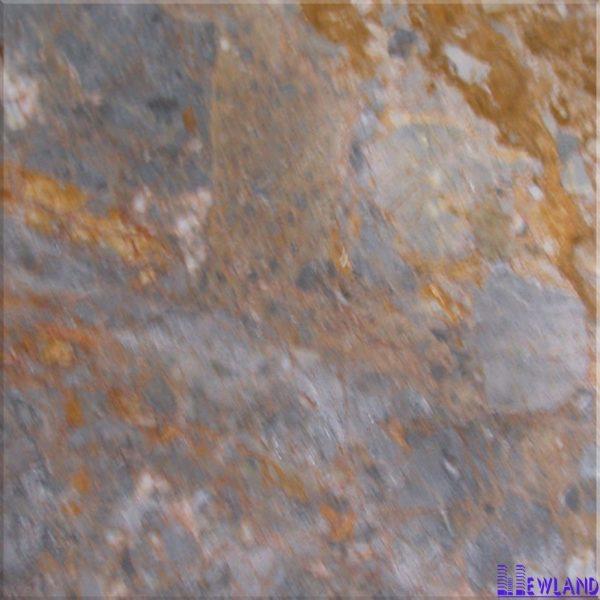 da-marble-vang-ghi-mt-ma24