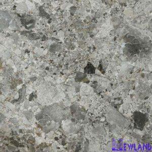 da-marble-vang-ghi-mt-ma25