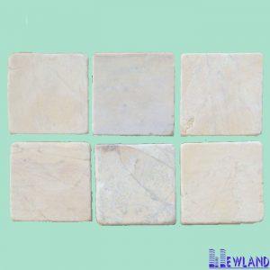 da-marble-vang-mt-ma26
