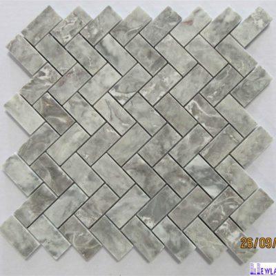 da-dan-cheo-mosaics-mau-ghi-mt-mo0010