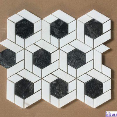 da-dan-mosaics-hinh-luc-giac-mt-mo002