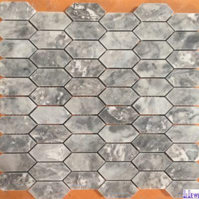 da-dan-mosaics-mau-ghi-mt-mo0011