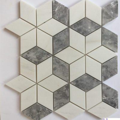 da-dan-mosaics-mau-ghi-mt-mo004