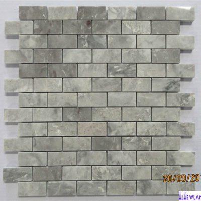 da-dan-mosaics-mau-ghi-mt-mo009