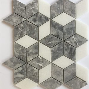 da-dan-mosaics-mau-ghi-va-trang-mt-mo005
