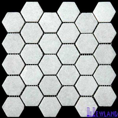 da-dan-mosaics-mau-trang-mt-mo0019