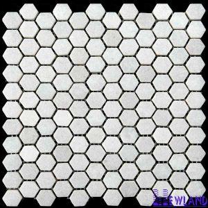 da-dan-mosaics-mau-trang-mt-mo0020