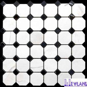 da-dan-mosaics-mau-trang-sua-mt-mo0016