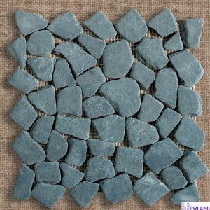 da-dan-mosaics-roi-mau-xanh-mt-mo001