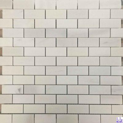 da-dan-mosaics-trang-sua-mt-mo007