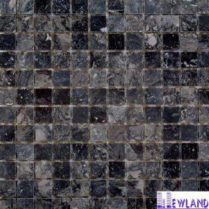 da-dan-mosaics-van-den-mt-mo0017