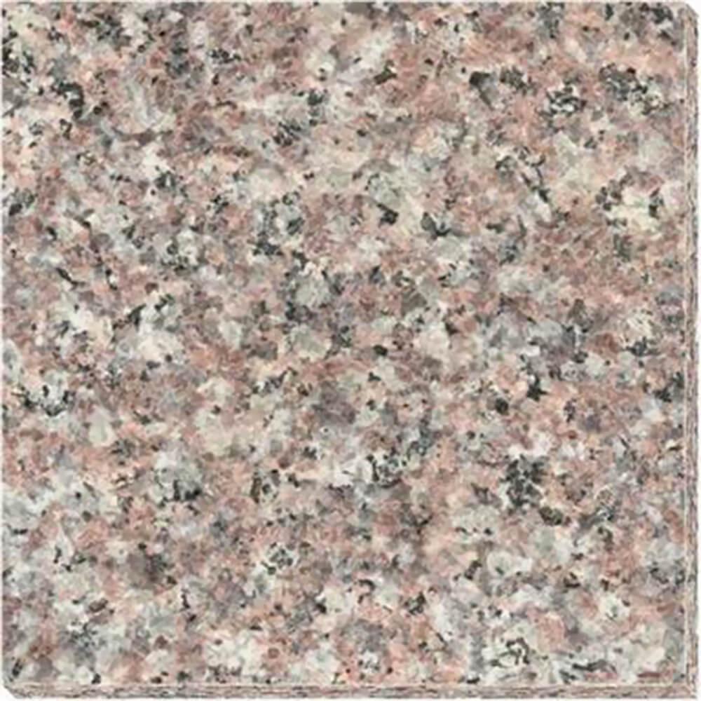 Đá granite - vật liệu ốp cầu thang được ưa chuộng nhất 3