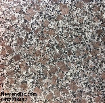 Đá granite - vật liệu ốp cầu thang được ưa chuộng nhất 2