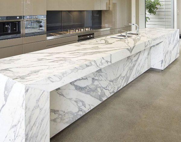 báo giá 10 mẫu đá marble hot nhất hiện nay 02