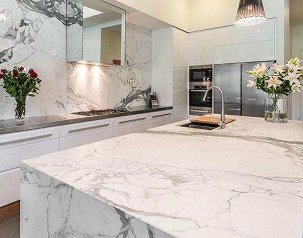 báo giá 10 mẫu đá marble hot nhất hiện nay 04