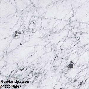 báo giá chuẩn đá marble năm 2019 04