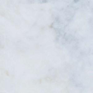 báo giá chuẩn đá marble năm 2019 06
