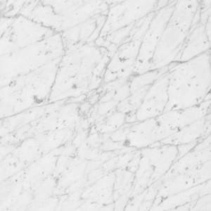 báo giá chuẩn đá marble năm 2019 07