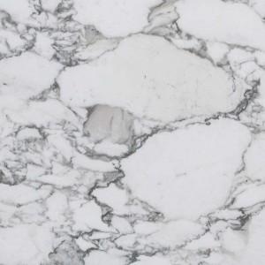 báo giá chuẩn đá marble năm 2019 08