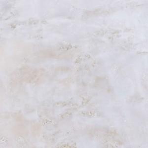 báo giá chuẩn đá marble năm 2019 09