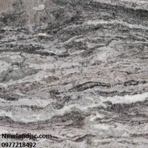 báo giá chuẩn đá marble năm 2019 11