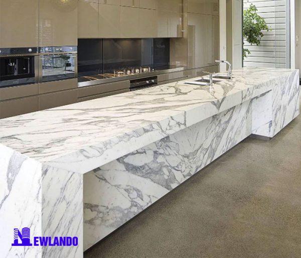 các dòng đá marble bán chạy nhất tại Newlando 01