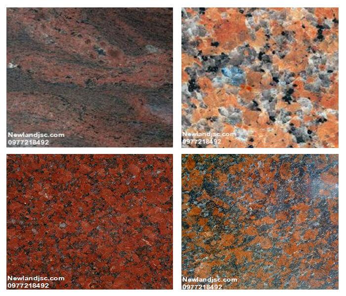 Tư vấn chọn đá granite hợp với phong thủy gia chủ 5