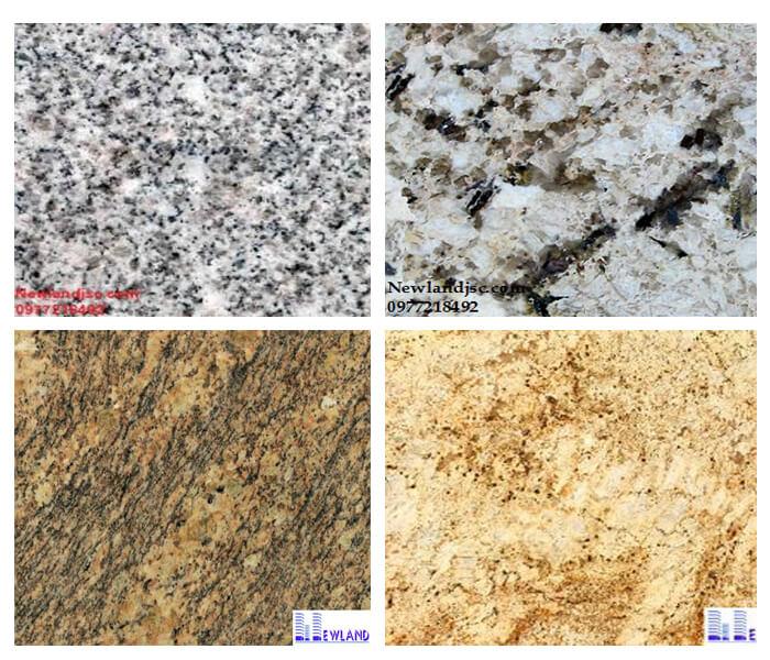 Tư vấn chọn đá granite hợp với phong thủy gia chủ 2