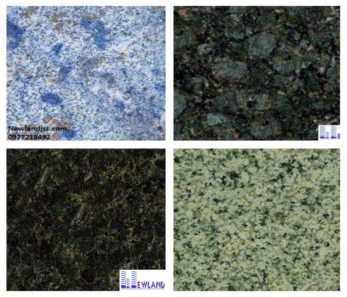 Tư vấn chọn đá granite hợp với phong thủy gia chủ 3