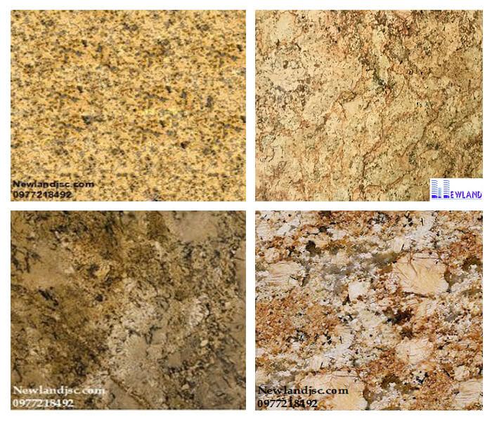 Tư vấn chọn đá granite hợp với phong thủy gia chủ 6