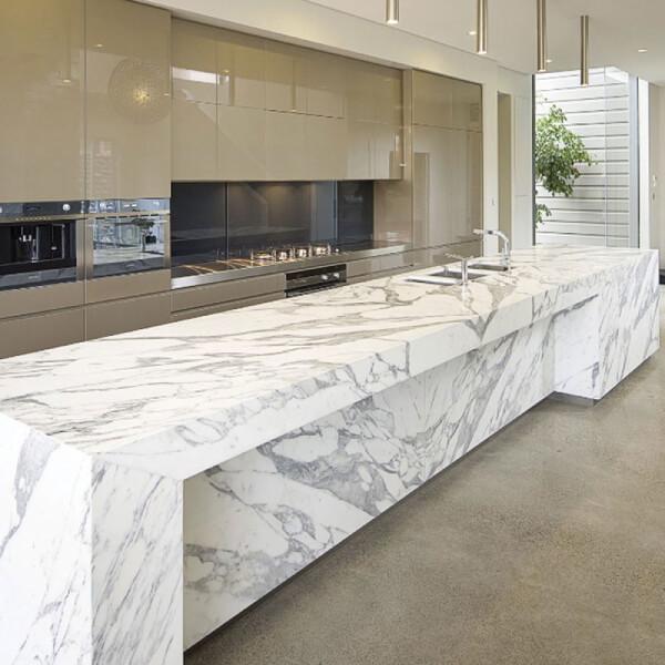 Đá marble là đá tự nhiên hay đá nhân tạo, bạn có biết chưa-02