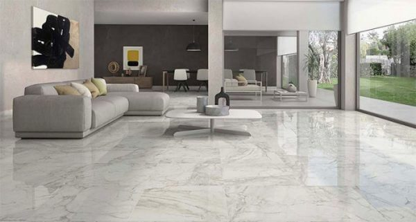 Đá marble là đá tự nhiên hay đá nhân tạo, bạn có biết chưa-04