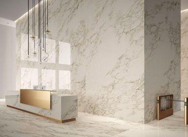 đá marble vẻ đẹp sáng chói của tự nhiên 01