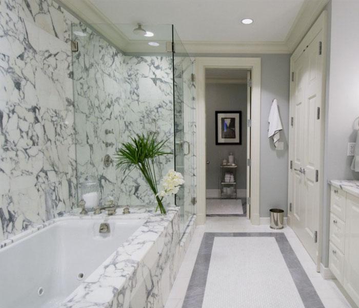 đá marble vẻ đẹp sáng chói của tự nhiên 04
