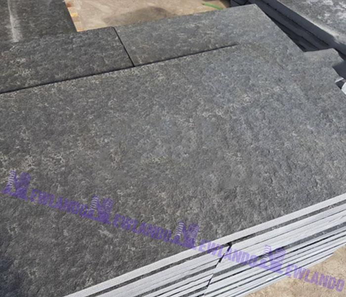 những đặc điểm không thể bỏ qua của đá lát sân vườn 05