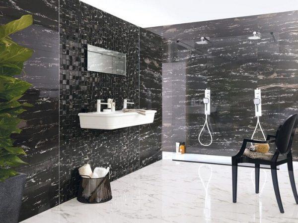 Báo giá đá marble 2019