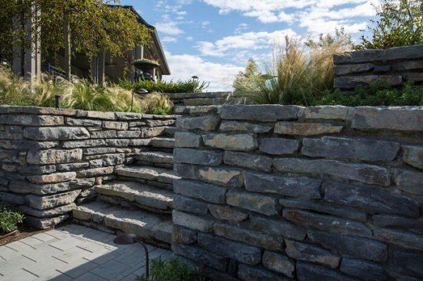 Các loại đá tự nhiên được sử dụng phổ biến trong xây dựng