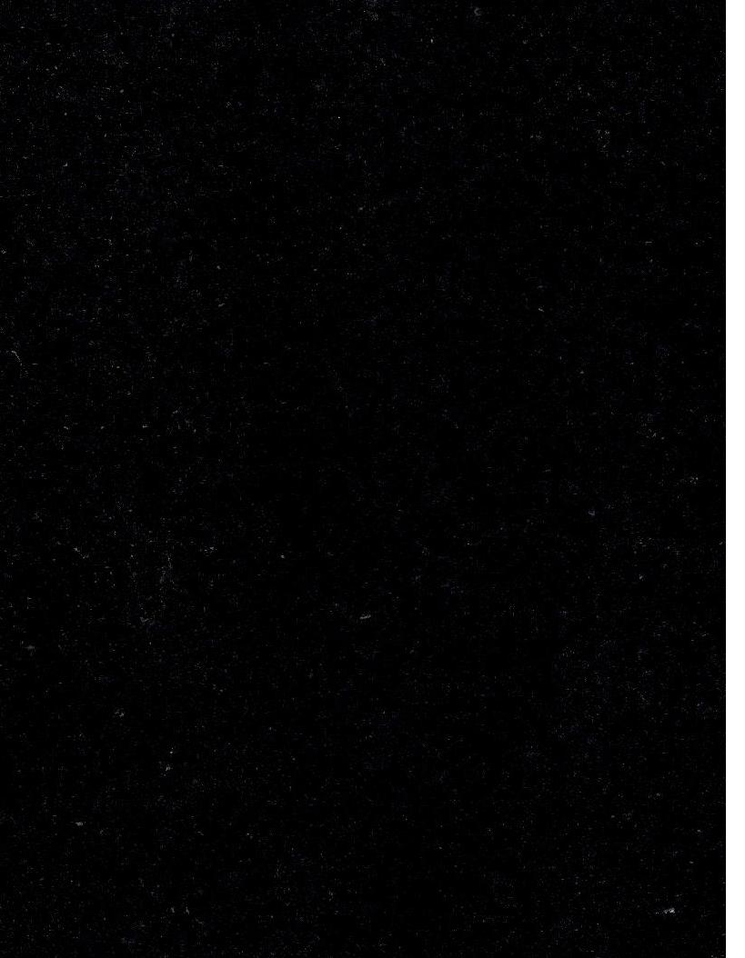 Đá granite đen và tổng hợp các thông tin chi tiết