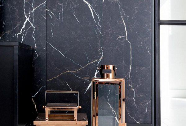 Đá marble phân biệt với đá granite ở những điểm nào?