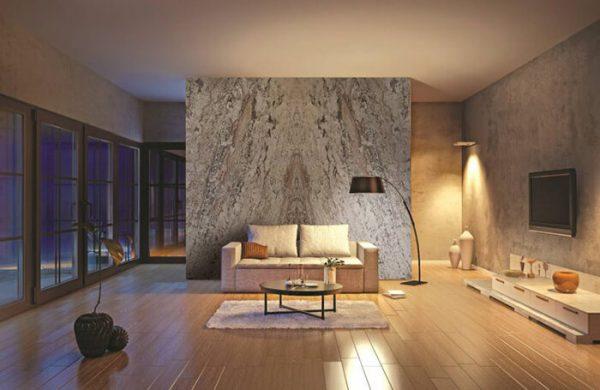 Đặc điểm, ứng dụng và báo giá đá granite