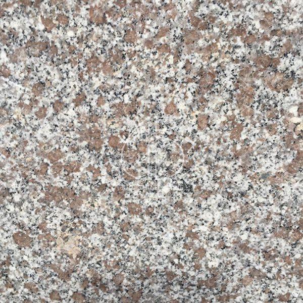 Bảng giá đá hoa cương Việt Nam