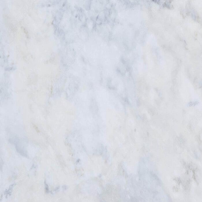 Báo giá đá marble trắng chi tiết nhất
