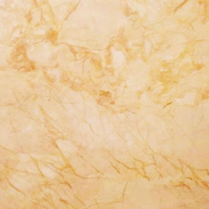 Báo giá đá marble vàng mới nhất!