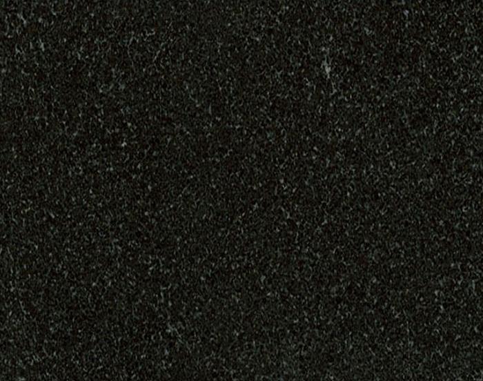 Đá granite kim sa: vẻ đẹp của sự kỳ ảo